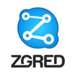 zgredpl-logo