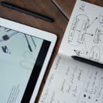 Jak powinien wyglądać brief marketingowy?