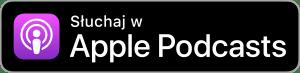 O reklamie w internecie na Apple Podcasts