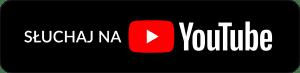 O reklamie w internecie na YouTube