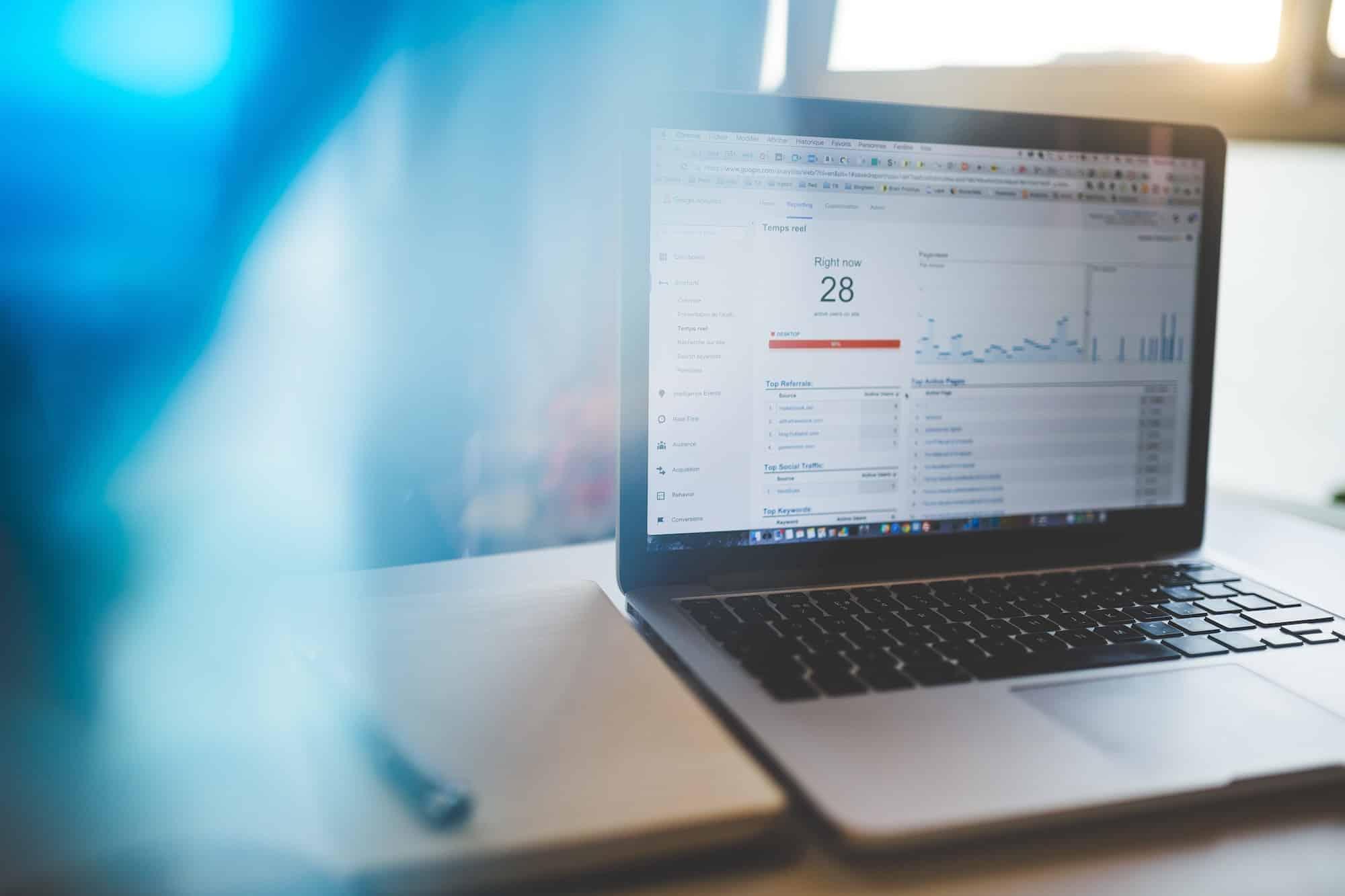 Marketing internetowy - dlaczego warto w niego inwestować